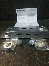 71-6023 Liftmaster Door Chain Tensioner Kit Fits Model H,J,Hj LiftMaster