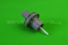 Replacement Electrode and holder for nordson encore manual powder spray gun HQ