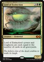Lord of Extinction - Foil x1 Magic the Gathering 1x Ultimate Masters mtg card