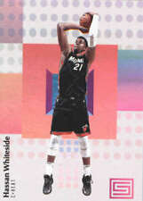 2017-18 Panini Status Base & RC  Pick Your Card  Complete Your Set