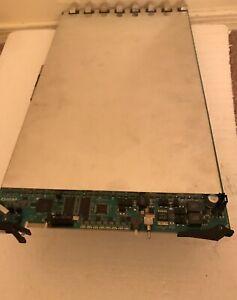 Evertz XRF Router Output Card, XRF6L-16OP,16-channel output card, 75Ω