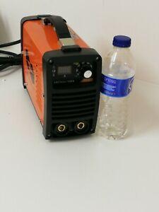 Uptime® Super-Mini 120A Arc Welding Machine Inverter Welder