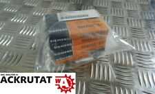 Siemens Simatic C1 Original verpackt / versiegelt 6EC1 110-3A