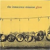 The Innocence Mission - Glow (2003)