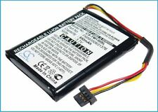 New Battery For CE TomTom One 125 950mAh Li-ion