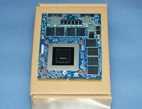 NEW NVIDIA GeForce GTX 880M 8GB MXM 3.0 Type B Video Card for Alienware Clevo