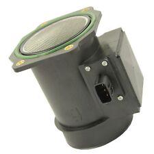 New Mass Air Flow Meter Sensor For Subaru Impreza Legacy Forester 22680-AA280