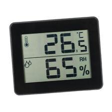 ThermoPro TP50 digitales Thermo-Hygrometer Raumklimakontrolle Raumluftüerwachtu