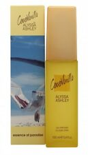 ALYSSA ASHLEY COCO VANILLA EAU DE COLOGNE EDC 100ML SPRAY - WOMEN'S FOR HER. NEW
