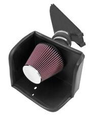 K&N Performance Air Intake Kit for 05-14 Toyota Tacoma 4.0L V6 #57-9025