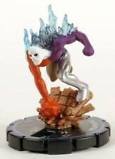 Heroclix: Metamorpho (059) [Figure Only] Collateral Damage DC Marvel Miniatures