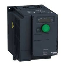 Schneider Electric ATV320U75N4B