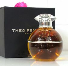 Theo Fennell Scent EAU DE PARFUM 75ml + Free Theo Fennell Scent Candle 100gm