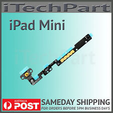 Home Button Flex Connector Ribbon Cable Replacement Part For iPad Mini