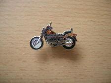 Pin SPILLA KAWASAKI VN 1500 B/vn1500b Chopper Moto 0280