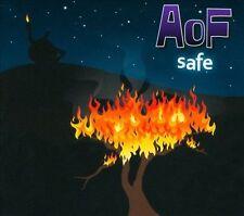 Aof : Safe CD