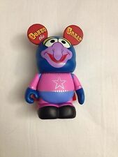 Disney Vinylmation GONZO THE GREAT Muppets Series 3