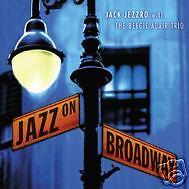 Jazz On Broadway - Jack Jezzro with Beegie Adair Trio