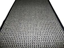 Heavy Duty Front DOOR Mat indoor outdoor office business runner 2' width