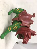 MOTUC Masters of the Universe Classics Battle Cat Loose and Complete