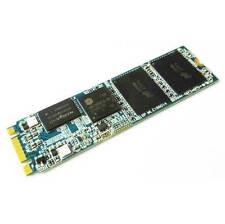 Super Talent NGFF DX2 32GB M.2 SATA3 Solid State Drive (MLC) SSD