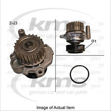 New Genuine VALEO Water Pump 506532 Top Quality