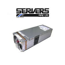 HP 592267-001 481320-001 595W Power Supply