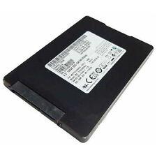 "New Genuine Lenovo Thinkpad 11e Chromebook 2.5"" 128GB SATA SSD Drive 00HM22"