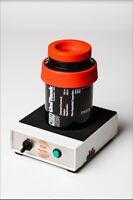 STAR film processing darkroom agitator  LAST ONE !!!!!! awaiting supplies