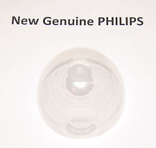 New Genuine Philips Avent Cap For Philips Feeding Bottle SCF671/17 SCF673/17