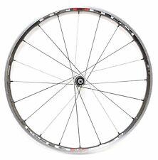 Shimano RS80 C24 Carbon Alloy Clincher 10s Road Bike REAR Wheel 700c 20H Rim
