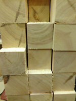 4x4 timber  top quality joiners red wood pse timber  (fs 94mmx94mm)