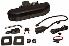 EchoMaster HitchScan Wireless Trailer Hitch Detection/Backup Sensor System