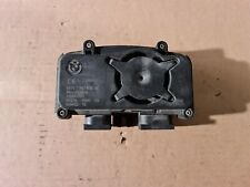 BMW GS,F800S,R,ST,GT 65757697695 ECU System Anti-theft Alarm System Control Unit