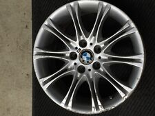 "BMW e46 18"" MV2 M Sport alloy wheel"