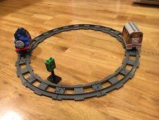 Lego Duplo Thomas the Train Toby and Thomas Train Set
