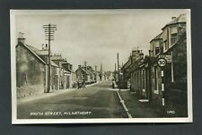 More details for milnathort - south street by jb white rp c1950