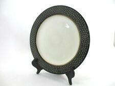 Threshold Barnet Bronze Salad Plate