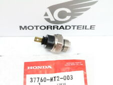 Honda CBF 250 x Switch Cooling Fan Original Switch Radiator Fan Genuine