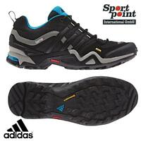 Adidas Terrex Fast X W Damen Trekking Outdoor Berg & Wanderschuhe 37 Neu! OVP