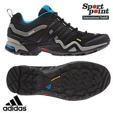 Adidas Terrex Fast X W Damen Schuhe Trekking Outdoor Berg Wanderschuhe 40,5 Neu