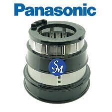 JD33-153-K0 Filtro Cestello Panasonic x estrattore modelli MJ-L500/501 e MJ-L600
