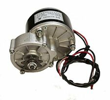 24V 250W MY1016Z2 Electric Motor for E-Bike, electric tricycle ,Electric motor