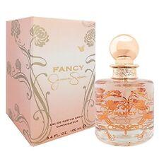 Jessica Simpson Fancy Fragrance for Women 100ml EDP Spray