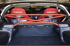 Mazda RX-7 fd3s X-bar cross bar strut bar 28mm