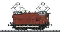 Minitrix E-Lok E70 08 DRG Messing- Handarbeitsmodell - 16672 NEU
