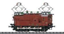 Minitrix locomotora eléctrica E70 08 DRG Latón Modelo hecho a mano - 16672 NEU