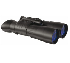 Pulsar Edge GS 3.5x50 L Analog Night Vision Binoculars