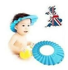 Baby bath Shower cap 3 6 9 12 24 1 2 3 4 5 6 years boys girl unusual gift foam