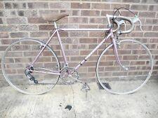 Mercier cycle, vintage, 52cm